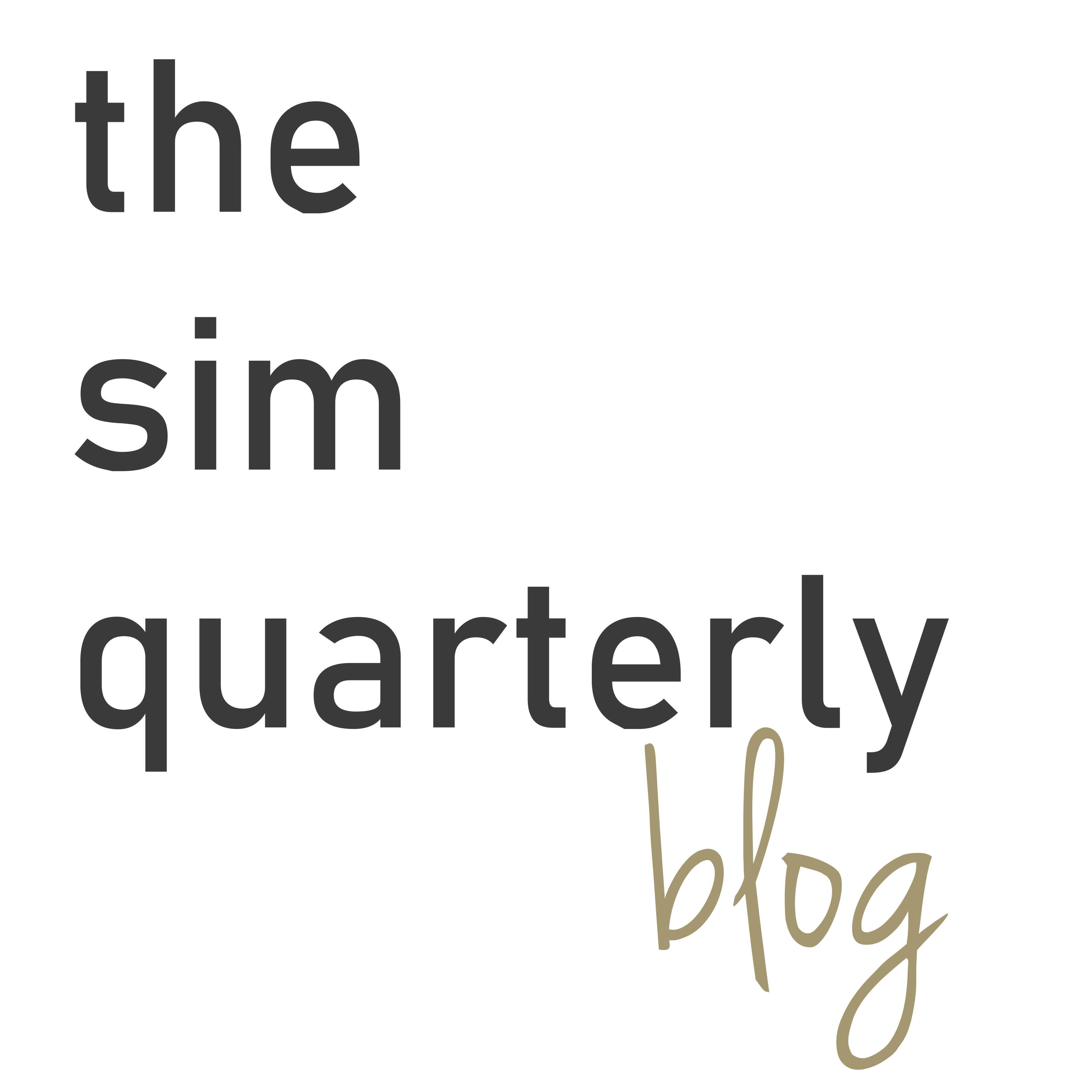 thesimquarterlyBlog